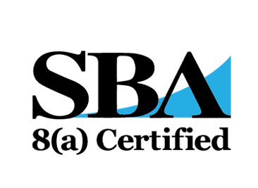 A3L Federal Works SBA 8A Certified
