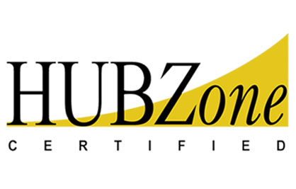 A3L Federal Works HUBZone Certified
