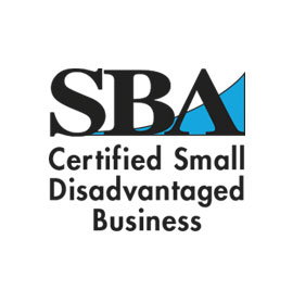 A3L Federal Works SBA Certified Small Disadvantaged Business